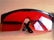 New Protective Goggles Safety Glasses Laser Protection