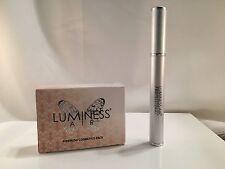 "New Luminess Air Airbrush Makeup Professional Mascara ""Black"" Long-wear/Lasting"
