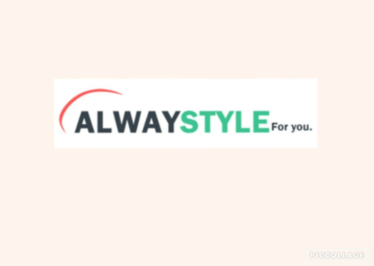 Alwaystyle4you
