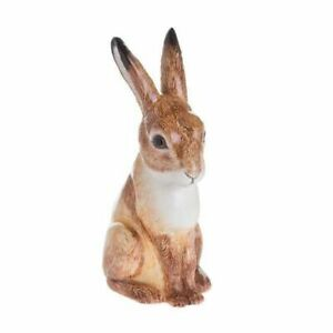 Beswick Animal Money Boxes - This one is the HARE