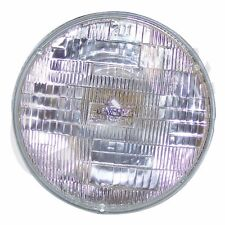 Headlamp Sealed Beam Jeep Wrangler TJ 1997-2002 L0JH6024 Crown