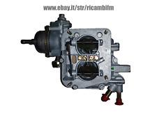 Carburatore Lancia Delta 1.3 Prisma 1.3 Weber 32 DAT 7/252