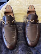 gucci loafers 11