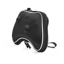 Fit For Xbox One Gamepad Controller Carry Case Protective Hard Pouch Cover Bag