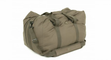 Nash Carp Fishing NEW Clothes Sleeping Kit Bag  - T3303