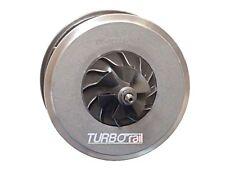 Turbocharger Cartridge GT1749V 1.9L TDI Fits AUDI FORD SEAT SKODA VW Beetle 96-