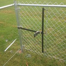 Wire Fence Stretcher In Livestock Fencing Supplies For Sale Ebay