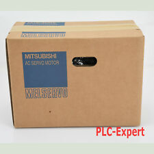 Mitsubishi Servo Motor HC-SFS202K  NEW IN BOX  *Free Ship*
