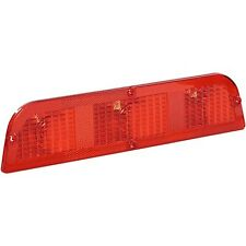 Parts Unlimited - 01-104-11 - Taillight Lens Polaris Indy 500 Classic,Indy Trail