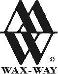 Wax-Way Waxing Shop