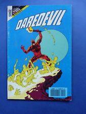 VF - Semic - Marvel Comics 1991 - BD Daredevil n° 15