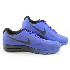 Scarpe da uomo casual marca Nike prodotta in Cina