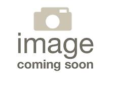 TEMPERATURE SENSOR FOR VAUXHALL CORSA 1.2 2000-2014 VE375196