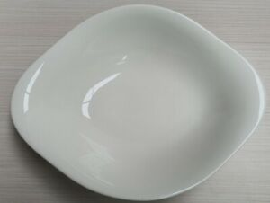 Villeroy & Boch Fine Porcelain Dune Vapiano Pasta Bowl 27 x 20.5cm c2019 retired
