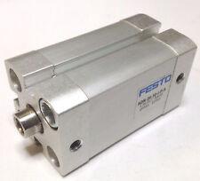 FESTO  536247 Zylinder ADN-20-30-I-P-A  Zylinder Pneumatikzylinder