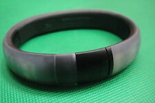 NIK Fuelband Fuel Band RUN Pedometer Size S Black Good Condition / USED