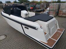 Motorboot Aqua 690 Tender Sloep Schaluppe Modell 2022 Neu
