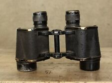 Original WWII Relic RKKA Russian army Field 6 X 30 Binoculars - 1930 - No. 11329