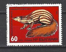 Bulgarie 1985 (3) Yvert n° 2897 oblitéré used