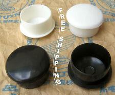 Swing Arm Plug Cap Honda SS50 CD50 CD90 CL50 CL70 CL90 S50 S65 S90 C110 C200 C90