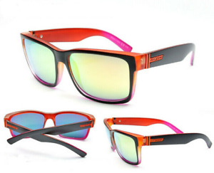 NEW 14 Colors UNISEX VON ZIPPER Sunglasses Sport Brand Elmore VONZIPPER