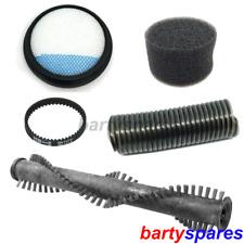 VAX BLADE Vacuum Cleaner Floor Head Tool Repair Kit Hose Brush Bar Filters Belt