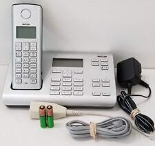 Verizon V200Am-1 1.9 Ghz Digital Dect 6.0 1X Handsets Cordless Phone Integrated