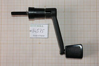 MANIVELLE MITCHELL 1165G 2165RD 2565G & divers MOULINETS HANDLE REEL PART 84575