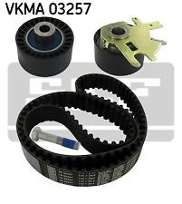 Timing Belt Kit - SKF VKMA 03257