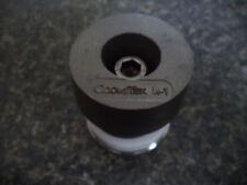 LOT OF 2 COORSTEK R-1 STAINLESS STEEL CHECK VALVES C98-T225M0-034 4820015034989