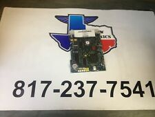 KMD 540 EGPWS Module 071-00158-0211 KAC502