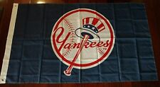 New York Yankees 3x5 Flag. US seller. Free shipping within the US!!!