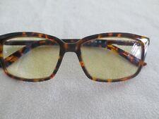 Gunnar Haus computer / gaming glasses frames.