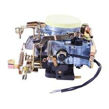 16010-13W00 Carburetor Conversion DATSUN ASSY For Nissan 610/620/710/20 L18/Z20
