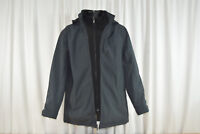 USED Weatherproof Men's Stretch Tech Hooded Winter Jacket - Variety Available
