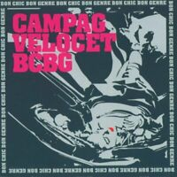 Campag Velocet : Bon Chic Bon Genre CD Highly Rated eBay Seller, Great Prices