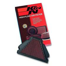 K&N Air Filter Element Suitable for Honda ST1100 P Pan European 1993