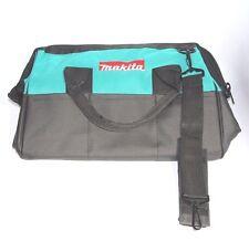 "Makita 14"" Multipocket Contractor Tool Bag"