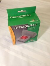 Performance Tremor Pak - For Use With Nintendo 64 - With Vibration Speed Switch