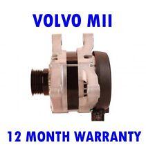 VOLVO S40 C70 MK2 MK II 1.6 2.0 2004 2005 2006 - 2015 REMANUFACTURED ALTERNATOR