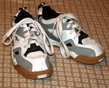 Sport Schuhe mit heller Sohle von KangaROOS Gr 31 *TOP*