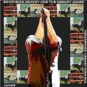 Southside Johnny & Asbury Jukes - Jukes (New Jersey Collection) (2009)  3CD  NEW
