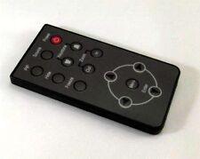 New and original Acer PD321 remote control 25.321VH.001