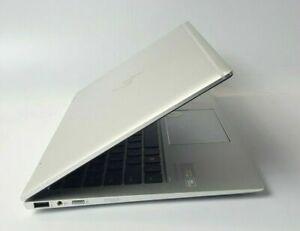 HP EliteBook X360 1030 G3 Intel core i7-8550U 1.8GHz 16GB 512GB Touchscreen