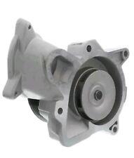Water Pump BMW 520D E61 2.0D 05 to 10 Coolant FREELANDER ROVER 75 CONTINENTAL