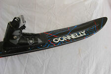 "Water Ski - Connelly Outlaw 67"" with Nova Boot and RTP - NEW!"