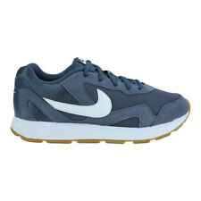 Nike Men's Delfine Running Shoes