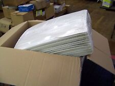 Filtercorp Supersorb White pad Size F-85 30 each P/N 585
