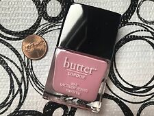 BUTTER London Nail Polish FRUIT MACHINE * Full Size .4 oz * SEALED
