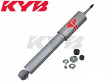 Fits: Chevrolet Colorado GMC Canyon Isuzu i-370 Front Shock Absorber KYB KG5781
